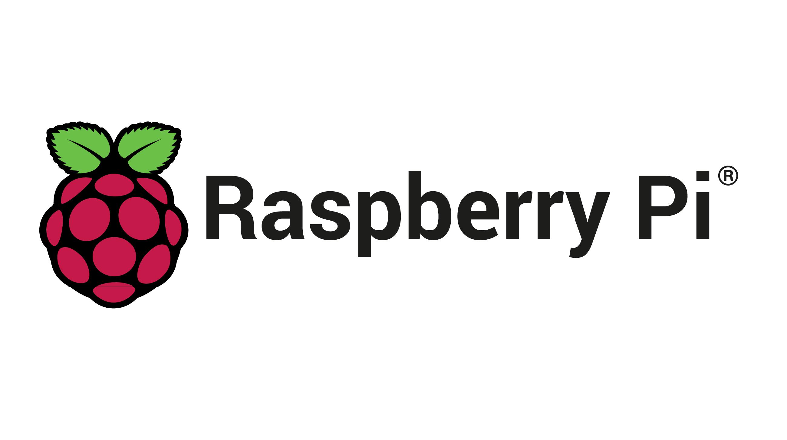 Linux kernel (for Raspberry pi)