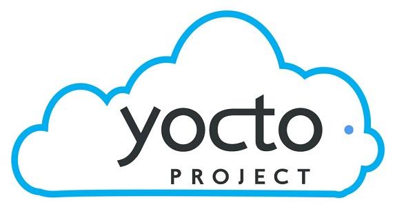 Yocto dans le Cloud